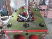 Supply marine engine Wartsila engine parts from stock