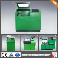 BF1166 BOSCH piezo injector tester and common rail injector test bench