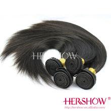 Wholesale 100% full cuticle virgin remy vietnam human hair bundle