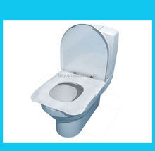 Toilet Seat Disposable Paper Cover,Toilet Seat Paper Cover Disposable Toilet Sieat Paper