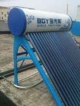 Consummate Economic China Solar Water Heater
