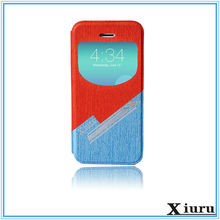 China Factory price wholesale custom mobile phone case for HTC desire 620 case