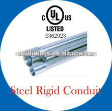 RMC for Rigid Metal Conduit ANSI C80.1 Standard