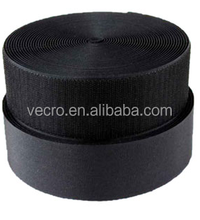 velcro all kinds required hooks, double sided tapes,self adhesive velcro