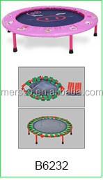 Mini-Trampolin (4) .jpg