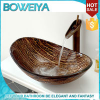 High Output Simple Red Sanitary Ware Manufacturers India