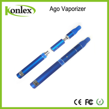 Most Popular for Importers dry herb Vape Pen