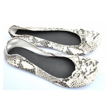 Ladies fashion fold up shoes,roll shoes,foldable shoes