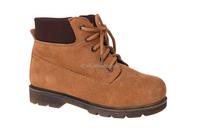kids high top sneaker children school autumn shoes