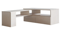 wholesale cheap panel style TV stand