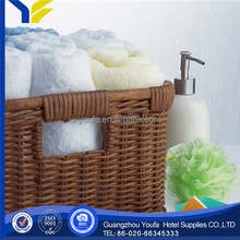 woven Guangzhou 100% polyester 100% cotton circle active printed beach towel
