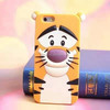 Factory supply attractive lenticular 3D phone case for iphone case for various phone5/6