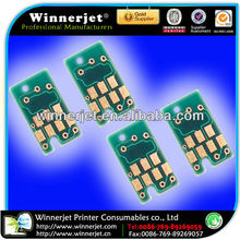 Discount price!!!!!!! permanence chip for Epson 3850 3800 3800C