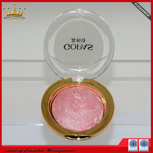 Wholesale make up natural factory fluorescent blush