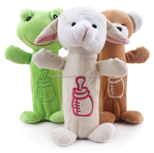 wholesale fashion dog toy, sex pet toy for dog with factory price
