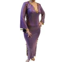sexy gold stripe garments in mumbai india abaya latest dress designs pakistani 2015 fashion bali clothing wholesale