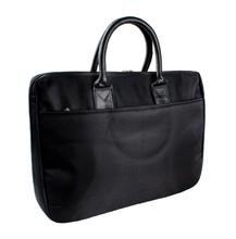 OEM fashion cheap 15inches laptop bag PC bag