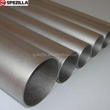 Inconel 725,601,625,600 tube en alliage