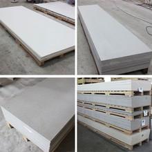 poly resin panel poly resin sheet poly stone surfacing