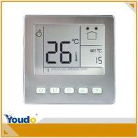 Good Price Intelligent Pid Digital Temperature Controller