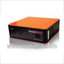 PacketViper PV-50