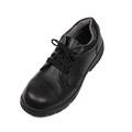 la ciudad de bata de niza de la exportación de zapatos de seguridad fabricante precio de distribuidor