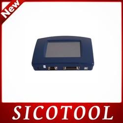 Digiprog III V4.94 Digiprog 3 with All Adapter Digiprog3 Mileage Digi prog Odometer Correction Tool DHL Free Shipping