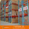 storage rack shelves, steel rack shelf, adjustable pallet racking system