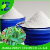 Top quality 98% stevia glycosides