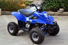 4 STROKE 50CC 70cc 90cc 110CC mini ATV
