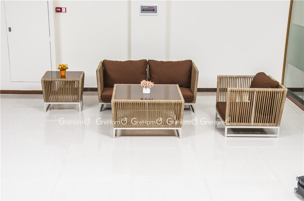 furniture buy cheap garden sofa indoor rattan furniture garden