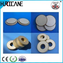 Hifu For Skin Tightening Ceramic Piezo Element