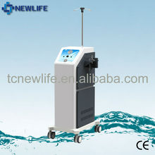 NL-HS200 BEST! oxygen spray and injection for wrinkle removal fine lines and spider veins removal(CE)