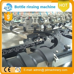 Sell well in Africa PET bottle detergent filling machine