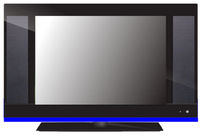 15 inch LCD TV in best price/ China Lcd tv price in India in Dubai/ LCD tv panel /15A3