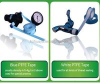 thread seal tape making machine