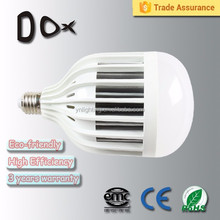 low cost greenhouse 30w e27 e14 best price led bulb for wholesale