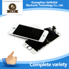 Mobile touch screen cheap phones for iphone 5 saw touch screen,famous brand mobile phone touch screen for iphone 5