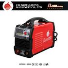 boa qualidade mma-200 máquina de solda automática