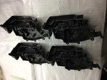 shang hai Rapid Prototype 3d Printing Service