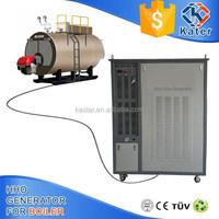 1200L hydrogen generator hho kit, hho generator,hho