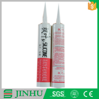 High performance Factory price fast curing pu sealant for construction joint sealing