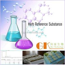 Stevia Extract Stevioside 98% CAS NO. :57817-89-7