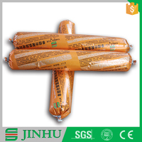 Top quality one component architectural pu sealant with good price