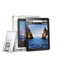 Onda V801 Dual Core 8 inch Android 4.0 Tablet PC