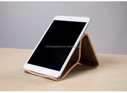 High quality glossy for IPAD stand