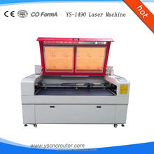 art and craft laser cutting machine glass perfume laser engraving machine
