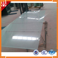 5mm 6mm 8mm 10mm 12mm 15mm 19mm tempered glass door thickness