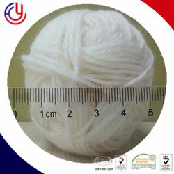 wool yarn for hand kntting wool 70% wool yarn, 100% wool ,wool nylon cotton mixed yarn kntting