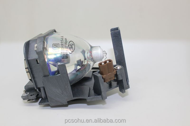 panasonic pt ax200u lamp replacement instructions